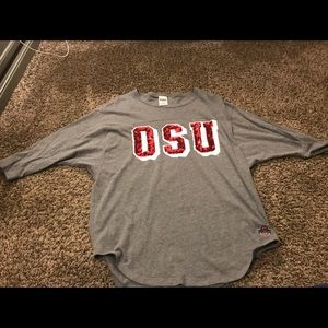 OSU PINK t-shirt